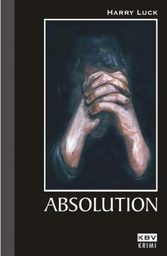 Buch: Absolution